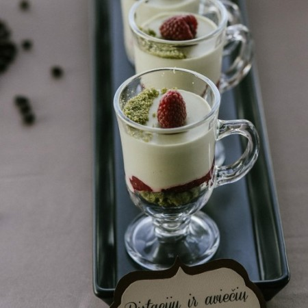 Desertai taurelėse - Vanilės namai (28)