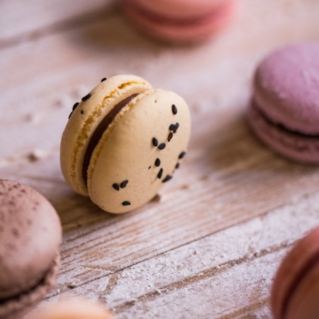 macarons-day-medium