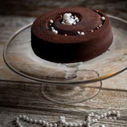 prancziški-tortai-vaniles-namai (10)