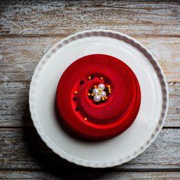 prancziški-tortai-vaniles-namai (15)
