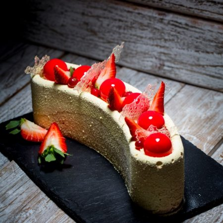 prancziški-tortai-vaniles-namai (17)