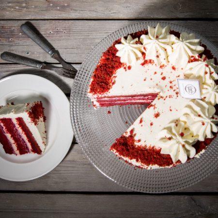 prancziški-tortai-vaniles-namai (20)
