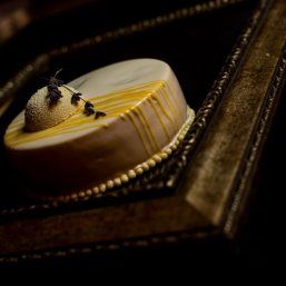 prancziški-tortai-vaniles-namai (7)