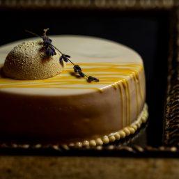 prancziški-tortai-vaniles-namai (8)
