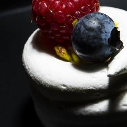 desertu-degustacijos-16