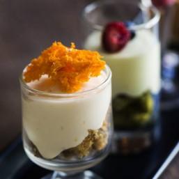 desertu-degustacijos-4