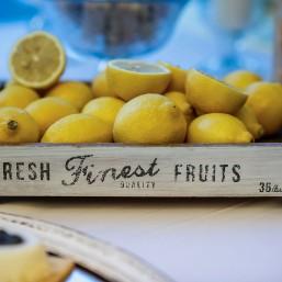 Lemon saldus stalas (1)