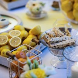Lemon saldus stalas (2)