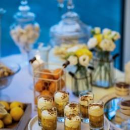 Lemon saldus stalas (5)