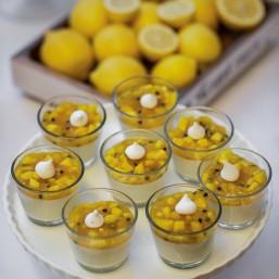 Lemon saldus stalas (6)