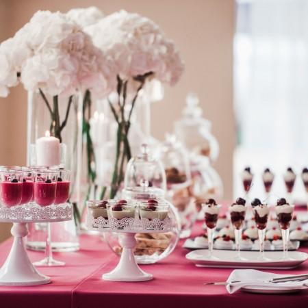 Marsala saldus stalas (20)