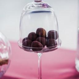 Marsala saldus stalas (4)