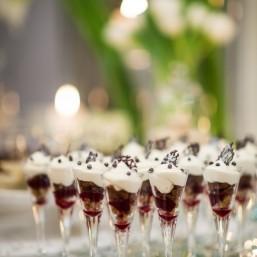 Saldus stalas - balta (3)