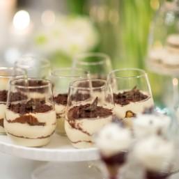 Saldus stalas - balta (4)