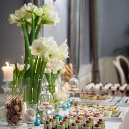 Saldus stalas - balta (7)