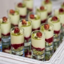 Saldus stalas - balta (8)
