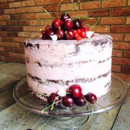 Tortai Vaniles namai (1)