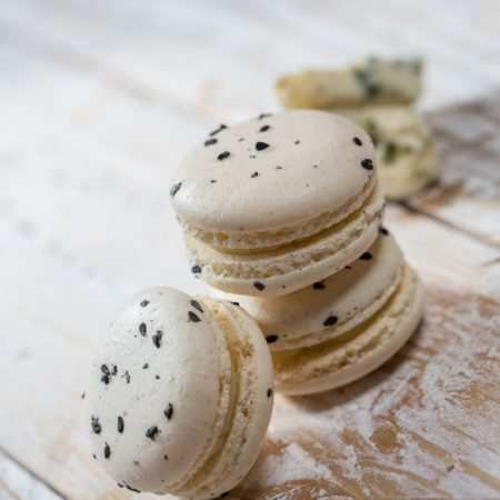 macarons-vaniles-namai (1)