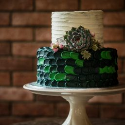 Vaniles-namai-tortai (3)