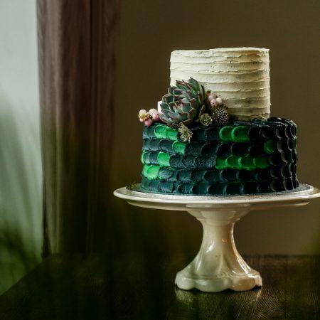 Vaniles-namai-tortai (6)