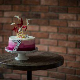 Vaniles-namai-tortai (8)