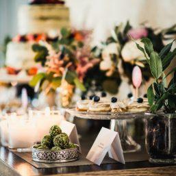 forest-wedding (2)