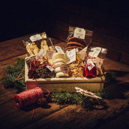 Vanilės-namai-kalėdos2017 (2)