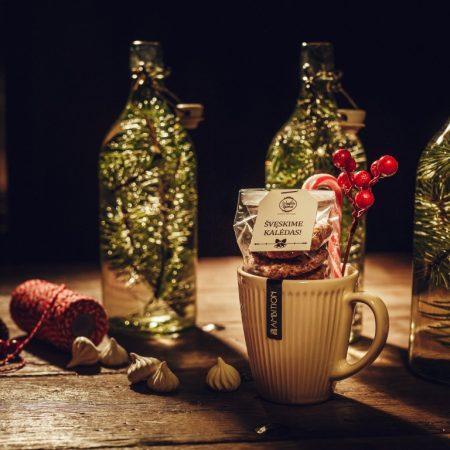 Vanilės-namai-kalėdos2017 (4)