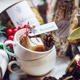 Vanilės-namai-kalėdos2017 (48)