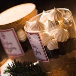 Vanilės-namai-kalėdos2017 (61)