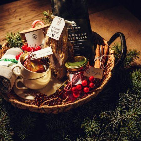 Vanilės-namai-kalėdos2017 (74)