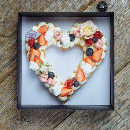 Vanilės-namai_tortai (10)