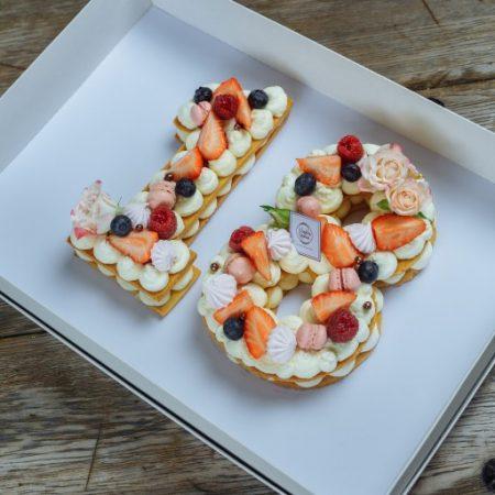 Vanilės-namai_tortai (13)
