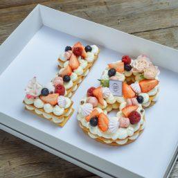 Vanilės-namai_tortai (3)