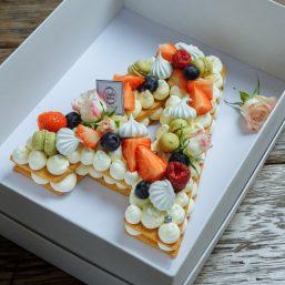 Vanilės-namai_tortai (5)