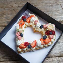Vanilės-namai_tortai (8)