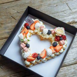 Vanilės-namai_tortai (9)