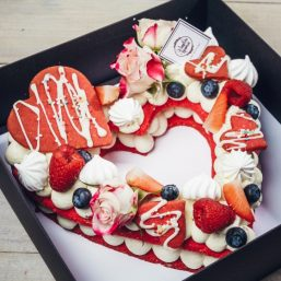 Valentino dovanos-19 (33)