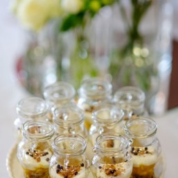 Desertai taurelėse - Vanilės namai (3)