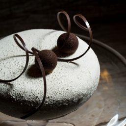 prancziški-tortai-vaniles-namai (14)