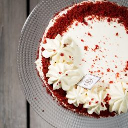 prancziški-tortai-vaniles-namai (18)
