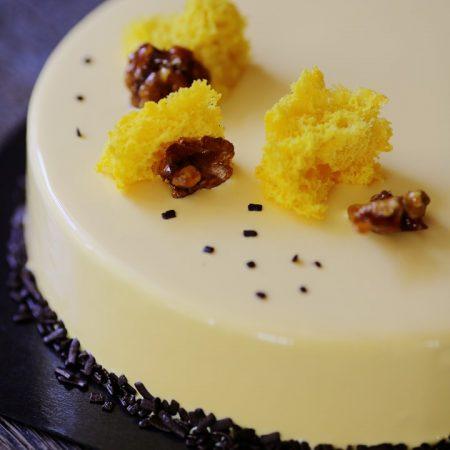 prancziški-tortai-vaniles-namai (3)