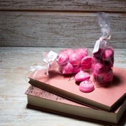 Valentino diena Vanilės namuose (3) (Medium)