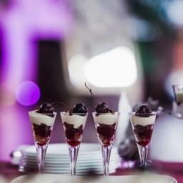 Marsala saldus stalas (1)