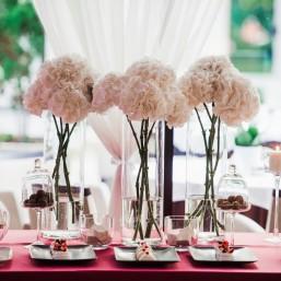 Marsala saldus stalas (10)