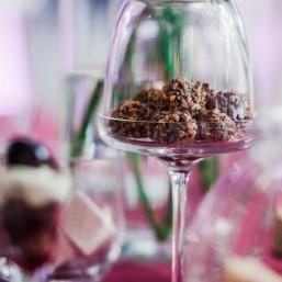 Marsala saldus stalas (2)