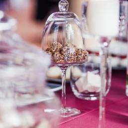 Marsala saldus stalas (8)