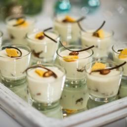 Saldus stalas - balta (1)