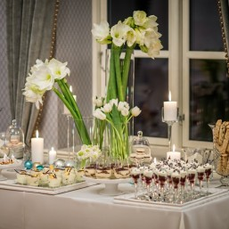 Saldus stalas - balta (6)