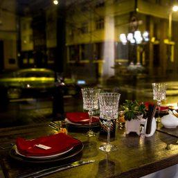 Photo by: Matas Baranauskas www.fotomatas.lt +370 620 73267